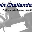 Alain Challandes SA
