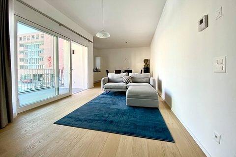 CHIASSO - vendesi moderno e centrale appartamento di 3.5 locali