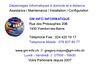 GM INFO Informatique