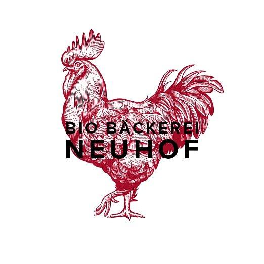 Eine Bio Bäckerei welche mehr als anonyme Massenware herstellt. Backwaren für Kopf, Herz und Bauch.