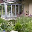 A. Stoller AG Wintergarten