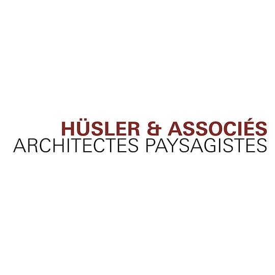 Hüsler & Associés SA