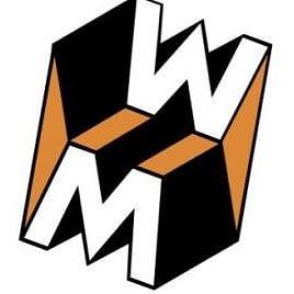 Schreinerei Widler, Mettlen - Logo
