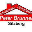 Brunner Peter