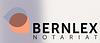 Notariat BernLex KLG