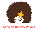 African Beauty Palace
