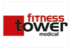 Fitnesstower Medical