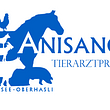 Anisano Mobile Tierarztpraxis