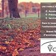 Accompagnement, prévoyance, services funéraires