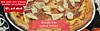 Maestro Pizza Kurier (Uslu)