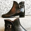 Vabeene shoes