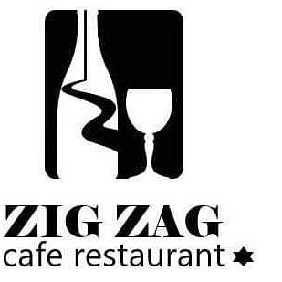ZIG ZAG - ANDONOV