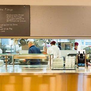 Restaurant Phönix in Lenzburg - View address & opening hours on local.ch
