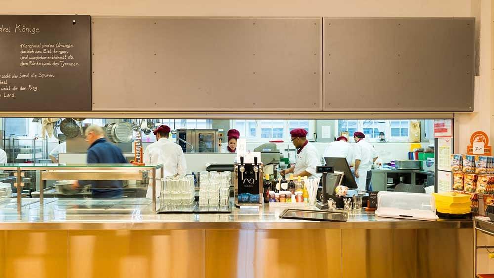 Restaurant Phönix in Lenzburg - Adresse & Öffnungszeiten auf local ...