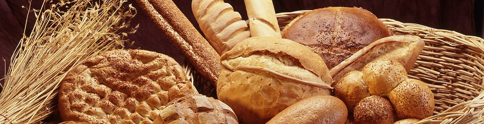Boulangerie la Gourmandine
