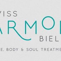 Swiss Harmony Biel