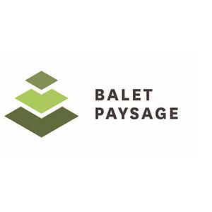 Balet Paysage paysagiste