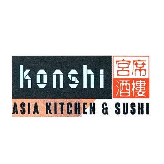 Restaurant Konshi