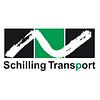 Markus Schilling Transport GmbH