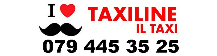TAXILINE il Taxi