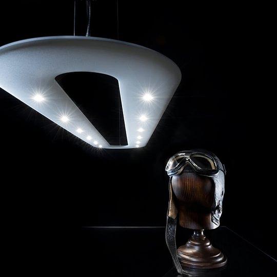 Engeler Lampen AG