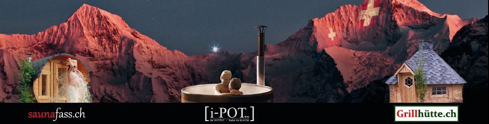 i-pot.ch
