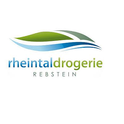 rheintaldrogerie Rebstein
