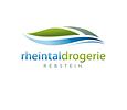 Rheintal Drogerie