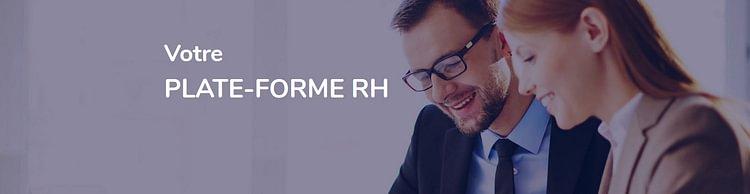 HR TOP SA