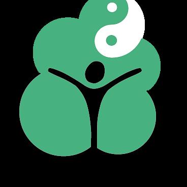 Logo TCM Praxis Nakahara