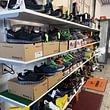 Atea - calzature di sicurezza