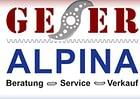 Geser-Alpina GmbH