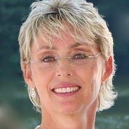 Annemarie Billeter