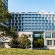 Kantonsspital Frauenfeld, Projekt Horizont