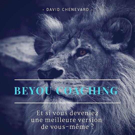 BeYou Coaching