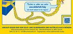An-und Verkauf von Altgold