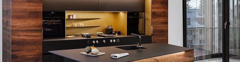 Bühler Küchen AG