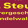 Steuri Christian