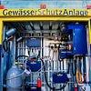 Gewässerschutzanlagen-Condecta