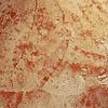 Wandbeläge, Spachteltechnik, Wärmedämmung und Schalldämmungen