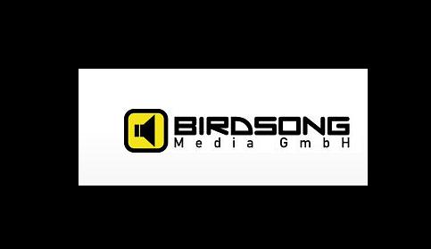 Birdsong Media GmbH