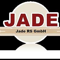 Jade RS GmbH