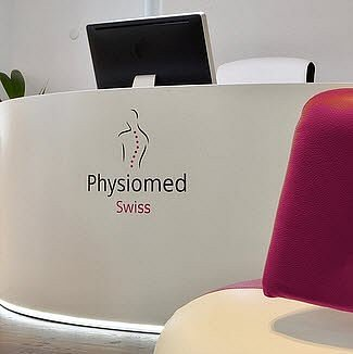Physiomed Swiss GmbH