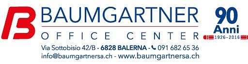 Baumgartner Fratelli G. e E. SA