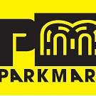 Parkmark