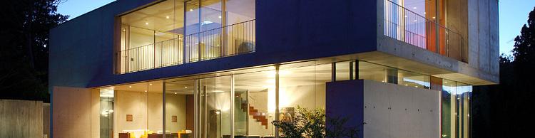 Ammannfen Montagen GmbH