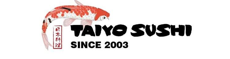 Taiyo Sushi Bar