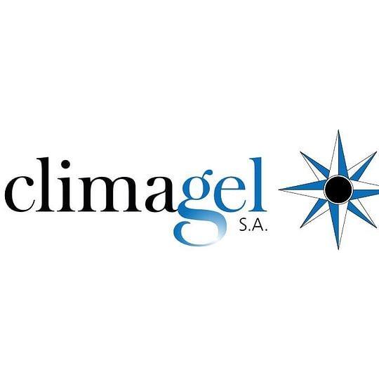 Climagel SA
