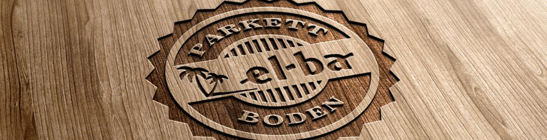 El-ba AG