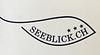 Strandhotel Seeblick AG